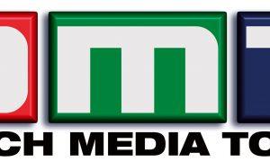 logo-dmt_rgb