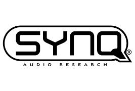 logo-synq