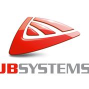 logojbsystem